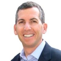 Danny Shapiro | Senior Director Of Automotive | NVIDIA » speaking at MOVE America