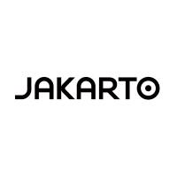 Jakarto at MOVE America 2020