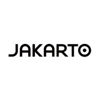 Jakarto, exhibiting at MOVE America 2020