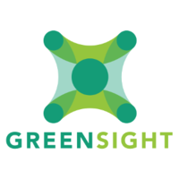 Greensight Inc at MOVE America 2020