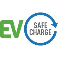 Ev Safe Charge at MOVE America 2020
