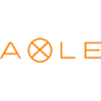 Axleapp at MOVE America 2020