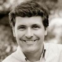 Stuart Ginn | Medical Director | WakeMed Hospitals » speaking at MOVE America