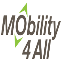 Mobility for All at MOVE America 2020