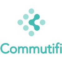Commutifi, exhibiting at MOVE America 2020