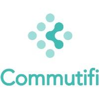 Commutifi at MOVE America 2020