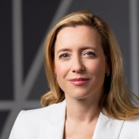 Sabine Scheunert | CDO | Daimler AG » speaking at MOVE America