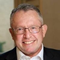 Dean Croke | Chief Analytics Officer | FreightWaves » speaking at MOVE America