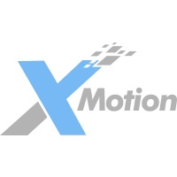 xMotion, exhibiting at MOVE America 2020