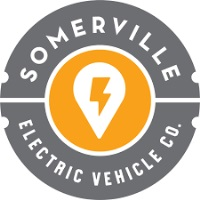 SomEV, Inc., exhibiting at MOVE America 2020