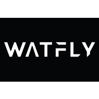 Watfly at MOVE America 2020