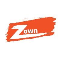 Zown at MOVE America 2020