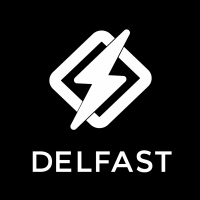Delfast Bikes at MOVE America 2020