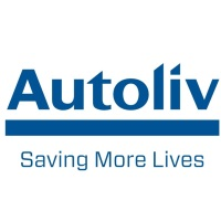 Autoliv AB, sponsor of MOVE America 2020