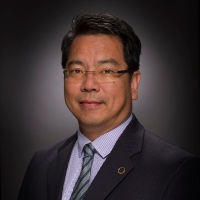 William Tsuei | Information Technology Director | Access Services Inc » speaking at MOVE America