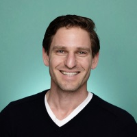 Justin Erlich | Vice President Of Strategy, Policy And Legal | Voyage » speaking at MOVE America