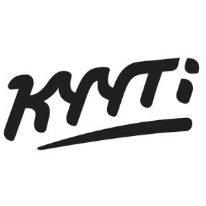 Kyyti Group, exhibiting at MOVE America 2020