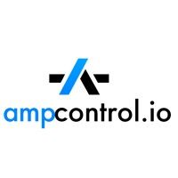 ampcontrol.io at MOVE America 2020