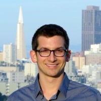 Jonathan Simkin | Co-Founder And Chief Executive Officer | Swiftly » speaking at MOVE America