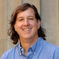 Rick Kreifeldt | Executive Director | eSync Alliance » speaking at MOVE America