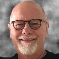 Buzz Smith | Evangelist | EVangelist » speaking at MOVE America