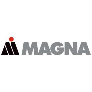 Magna International, sponsor of MOVE America 2020