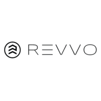 Revvo Technologies at MOVE America 2020