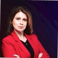 Maranda Ann Dziekonski | Vice President Of Customer Success | Swiftly » speaking at MOVE America