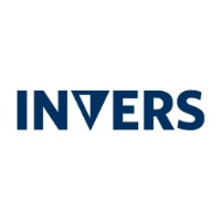 INVERS, sponsor of MOVE America 2020