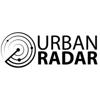 Urban Radar at MOVE America 2020