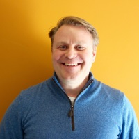 Jeff Warren | Chief Executive Officer And Founder | Migo » speaking at MOVE America