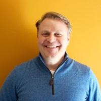 Jeff Warren |  | Migo » speaking at MOVE America