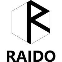 RAIDO, exhibiting at MOVE America 2020