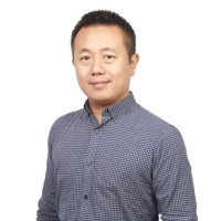 Tin Hang Liu | Founder And Chief Executive Officer | Open Motors » speaking at MOVE America