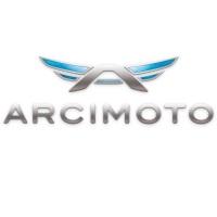 Arcimoto at MOVE America 2020