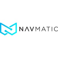 Navmatic at MOVE America 2020