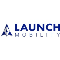Launch Mobility, exhibiting at MOVE America 2020