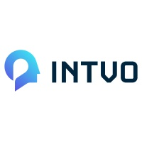 Intvo at MOVE America 2020