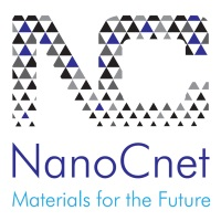 NanoCnet, exhibiting at MOVE America 2020