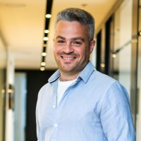 Israel Duanis | Co-Founder And Chief Executive Officer | Fleetonomy » speaking at MOVE America