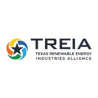 Texas Renewable Energy Industries Alliance (TREIA) at MOVE America 2020