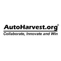 AutoHarvest at MOVE America 2020