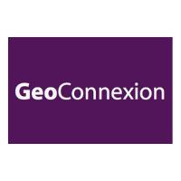 GeoConnexion at MOVE America 2020