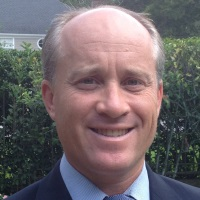 Erik Simpson | Chief Executive Officer | SeatsX » speaking at MOVE America
