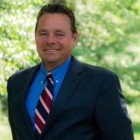Ryan Larsen | Senior Vice President | Ecolane » speaking at MOVE America