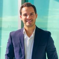 Kaio Philipe |  | Rentcars.com » speaking at MOVE America