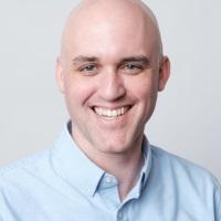 Peter Glenn |  | EVlife » speaking at MOVE America