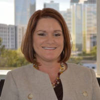 Liz Babson | Director | Charlotte Department of Transportation » speaking at MOVE America