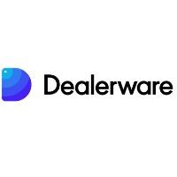 Dealerware, sponsor of MOVE America 2020