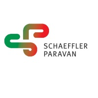 Schaeffler Paravan Technologies at MOVE America 2020